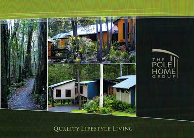 Pole Home Group Brochure Download