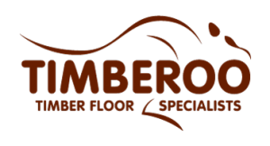 Timberoo Flooing Pole Home Supplier